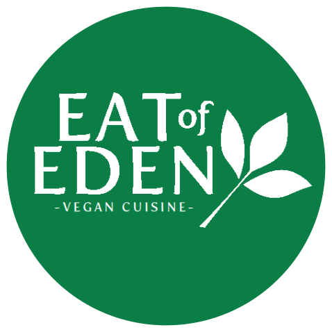 Eat Of Eden