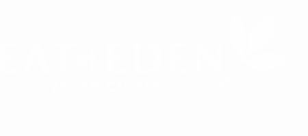 EDEN_LOGO_STRAIGHT_FINAL_update_white